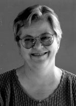 Dianna Pope : Director Emeritus
