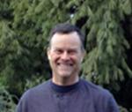 board member Mike
