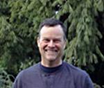 Board member Mike Guebert