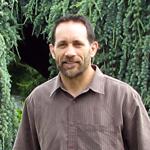 Jay Udelhoven : Executive Director