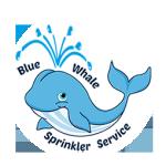 Blue Whale Sprinkler Service