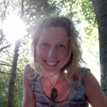 Angela LeVan : Alquimia Botanicals ~ Fresh Medicinal Apothecary