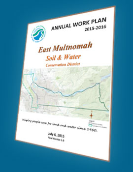 download the EMSWCD 2015-16 Work Plan