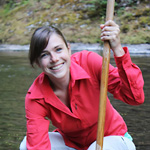 Chelsea White-Brainard : Rural Outreach & Education Specialist