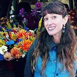Lindsay Goldberg : Fawn Lily Farm
