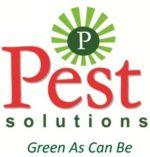 Pest Solutions LLC