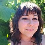 Monica McAllister : Community Connections Liaison