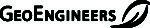 GeoEngineers, Inc.