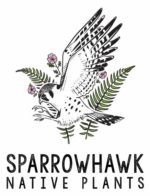 Sparrowhawk Native Plants