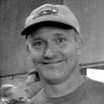 board member Joe Rossi