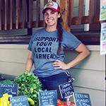Nicki Passarella : Storybook Farm